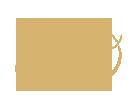 Vilax AB Logo