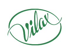 Vilax AB Retina Logo