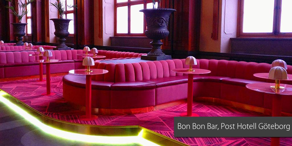 BonBon_hemsida