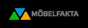 Mobelfakta_Logo