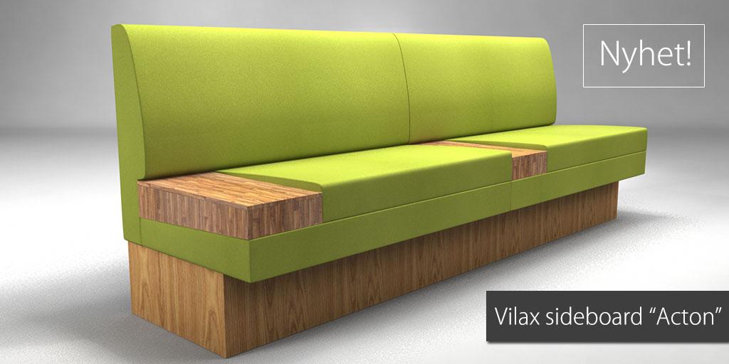 Vilax-sideboard-acton_hemsida